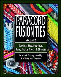 Paracord v2.jpg