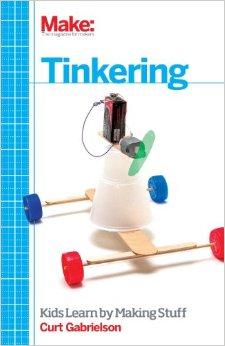 Tinkering.jpg