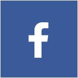 social.fb.png