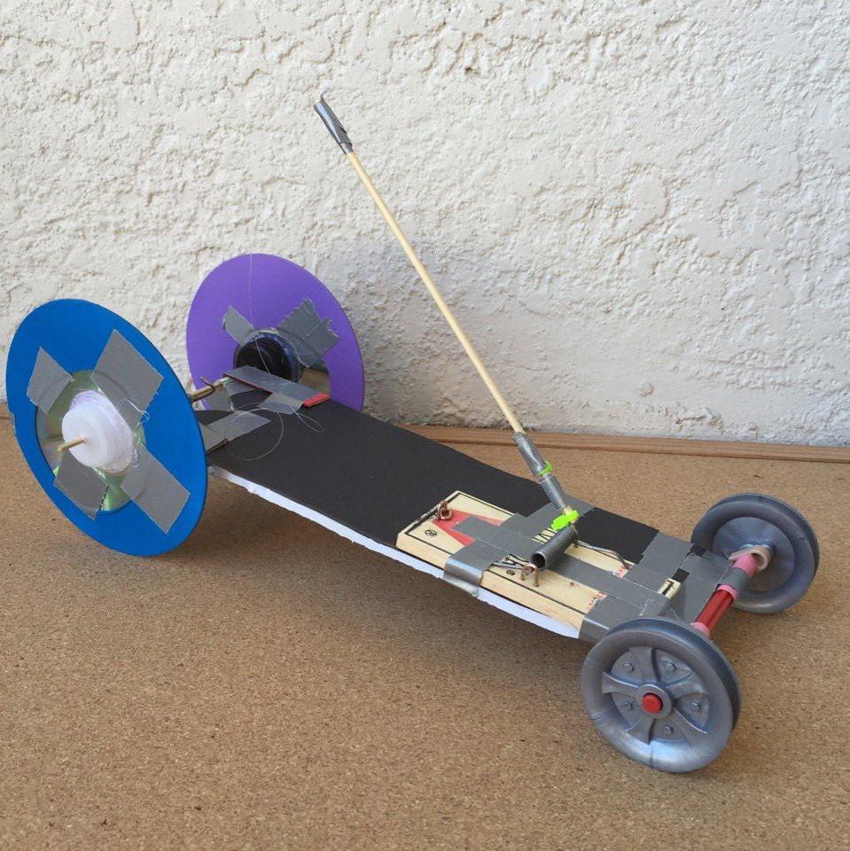 mouse trap car.jpg