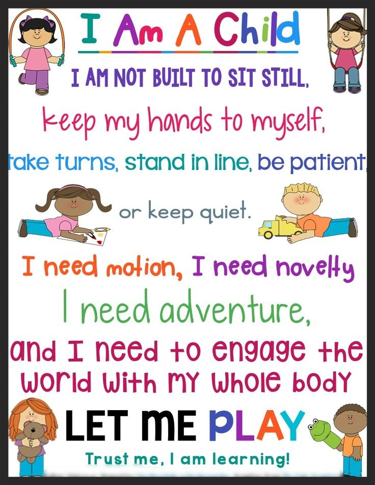 I am a child poster.jpg