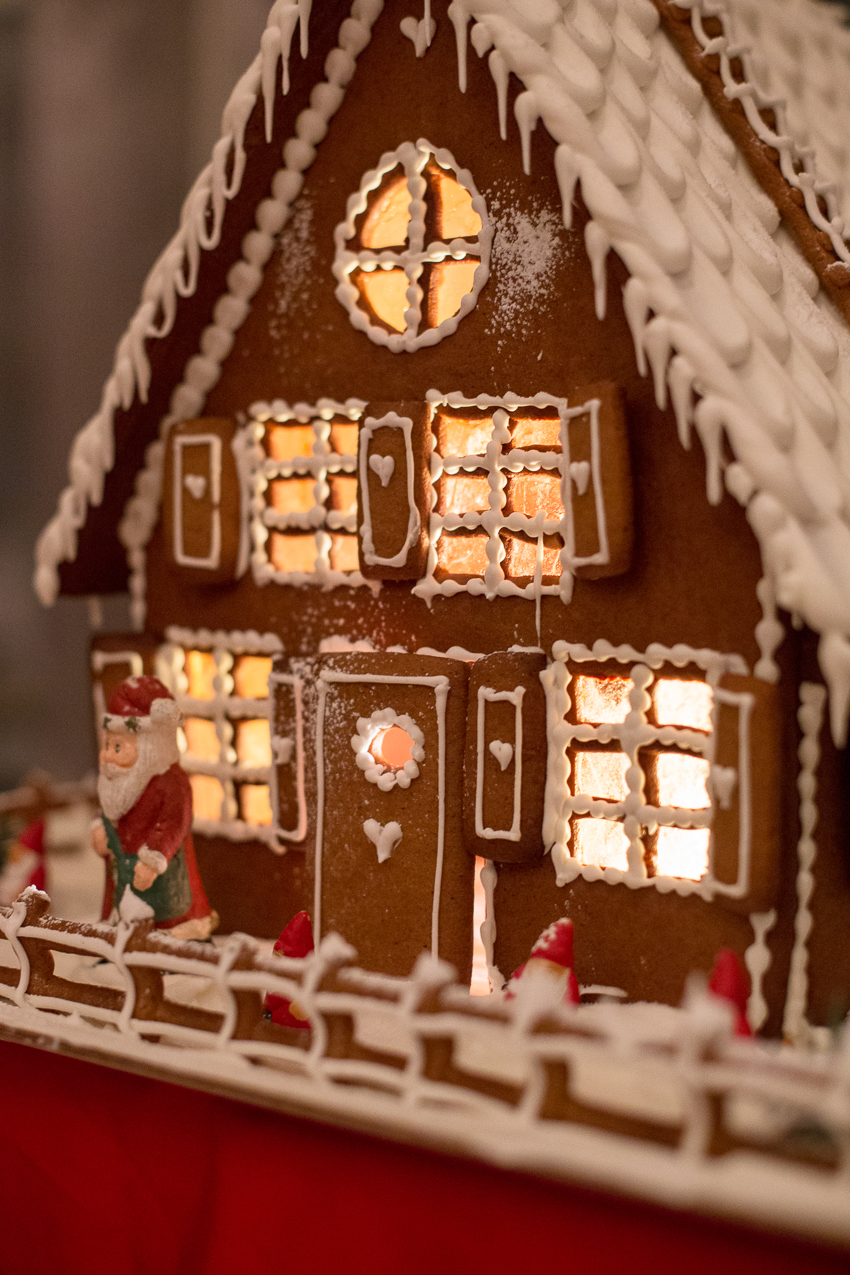Snow_christmas_2015106.jpg