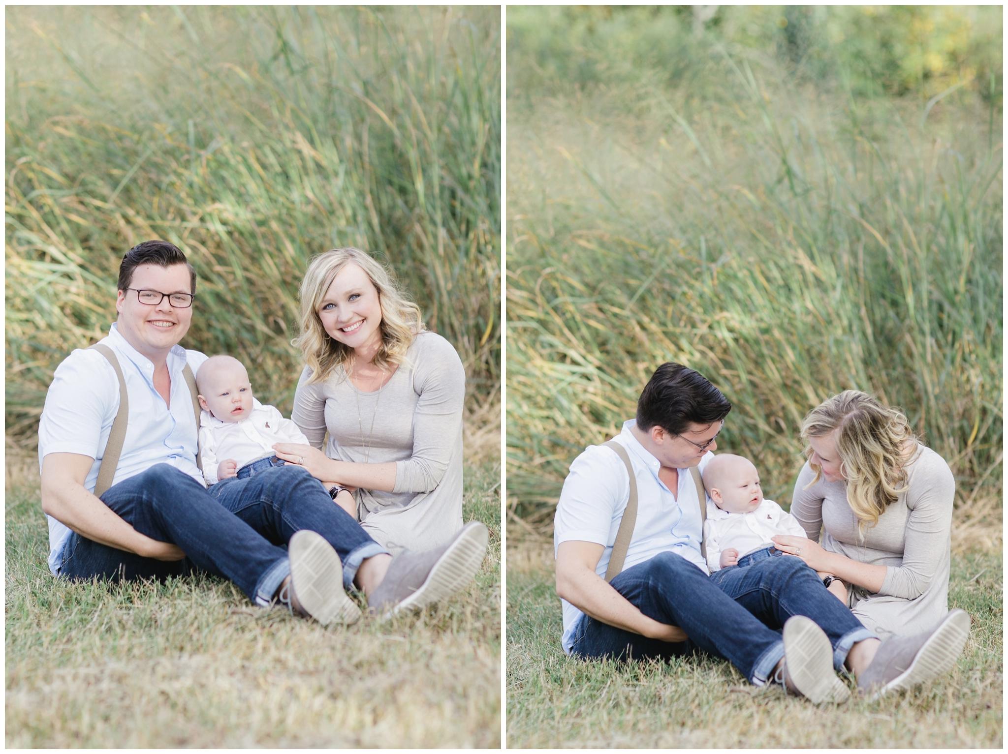 Redeeming Love Photography- Keller Texas Photographer_0501.jpg