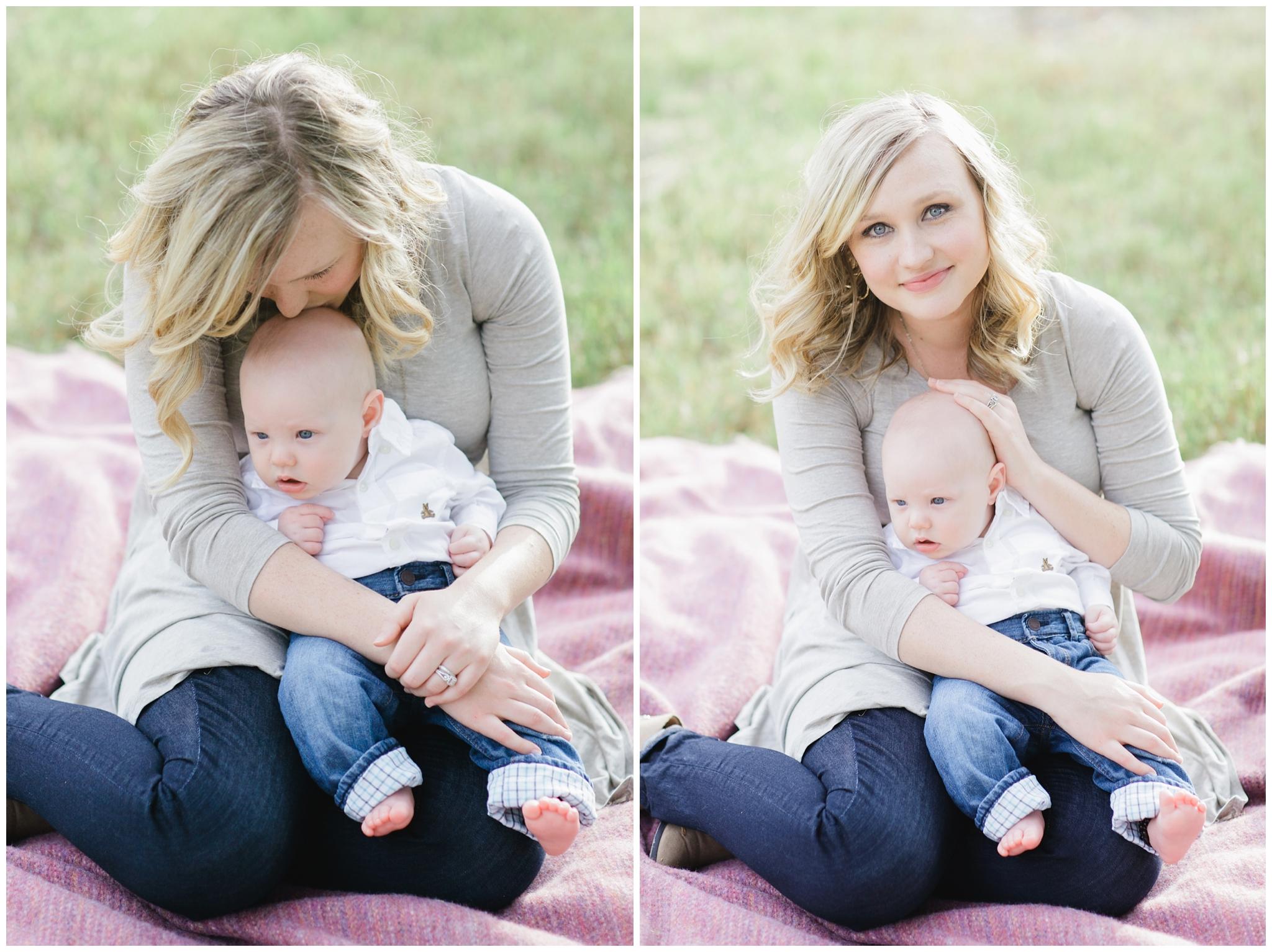 Redeeming Love Photography- Keller Texas Photographer_0502.jpg
