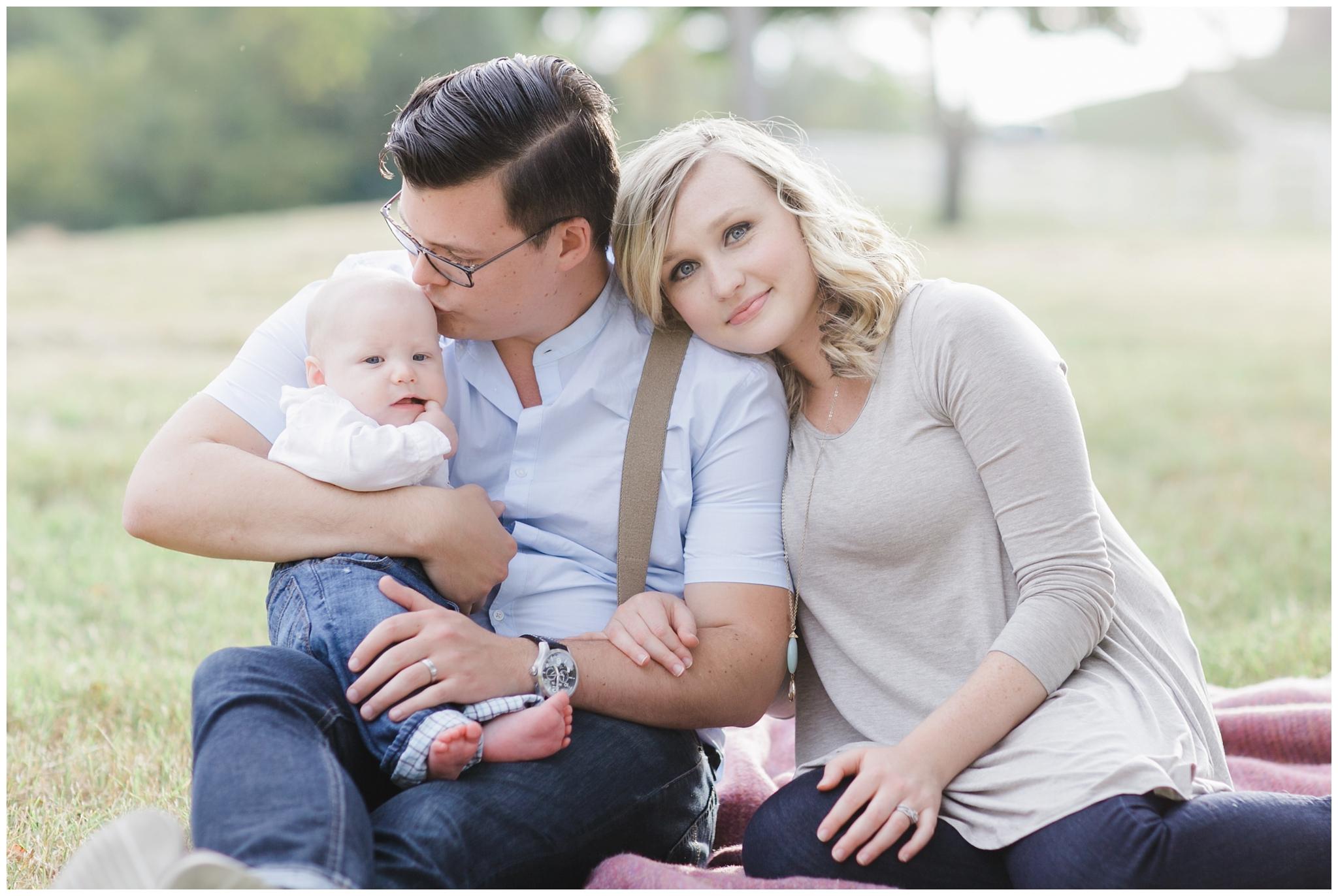 Redeeming Love Photography- Keller Texas Photographer_0510.jpg