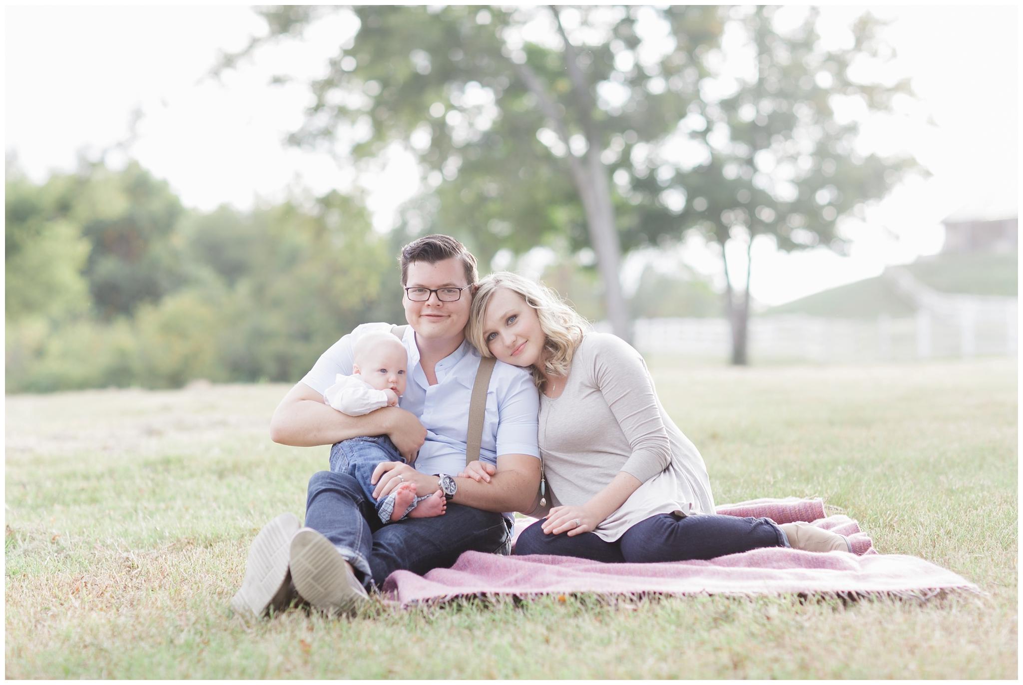 Redeeming Love Photography- Keller Texas Photographer_0511.jpg