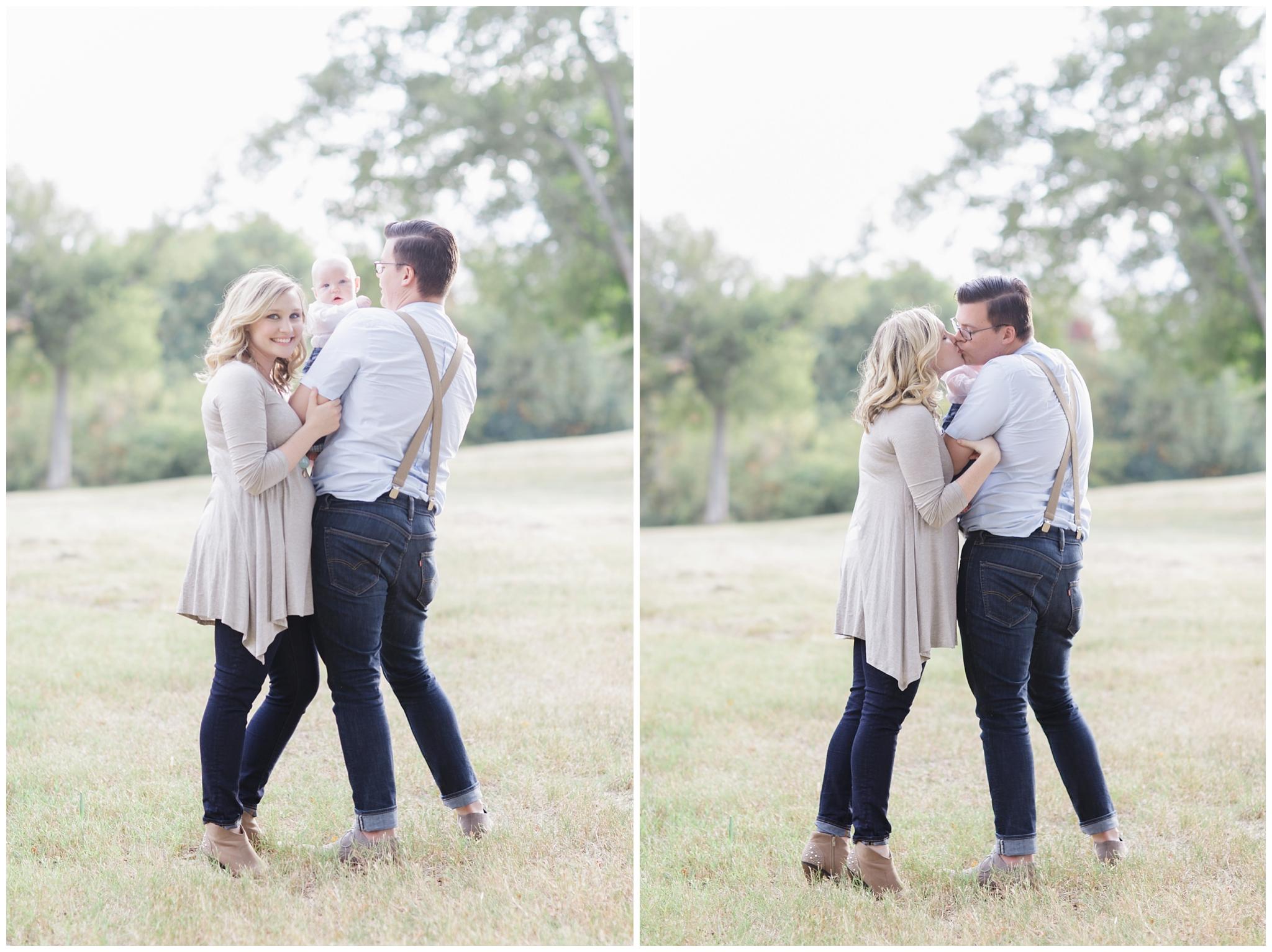 Redeeming Love Photography- Keller Texas Photographer_0515.jpg