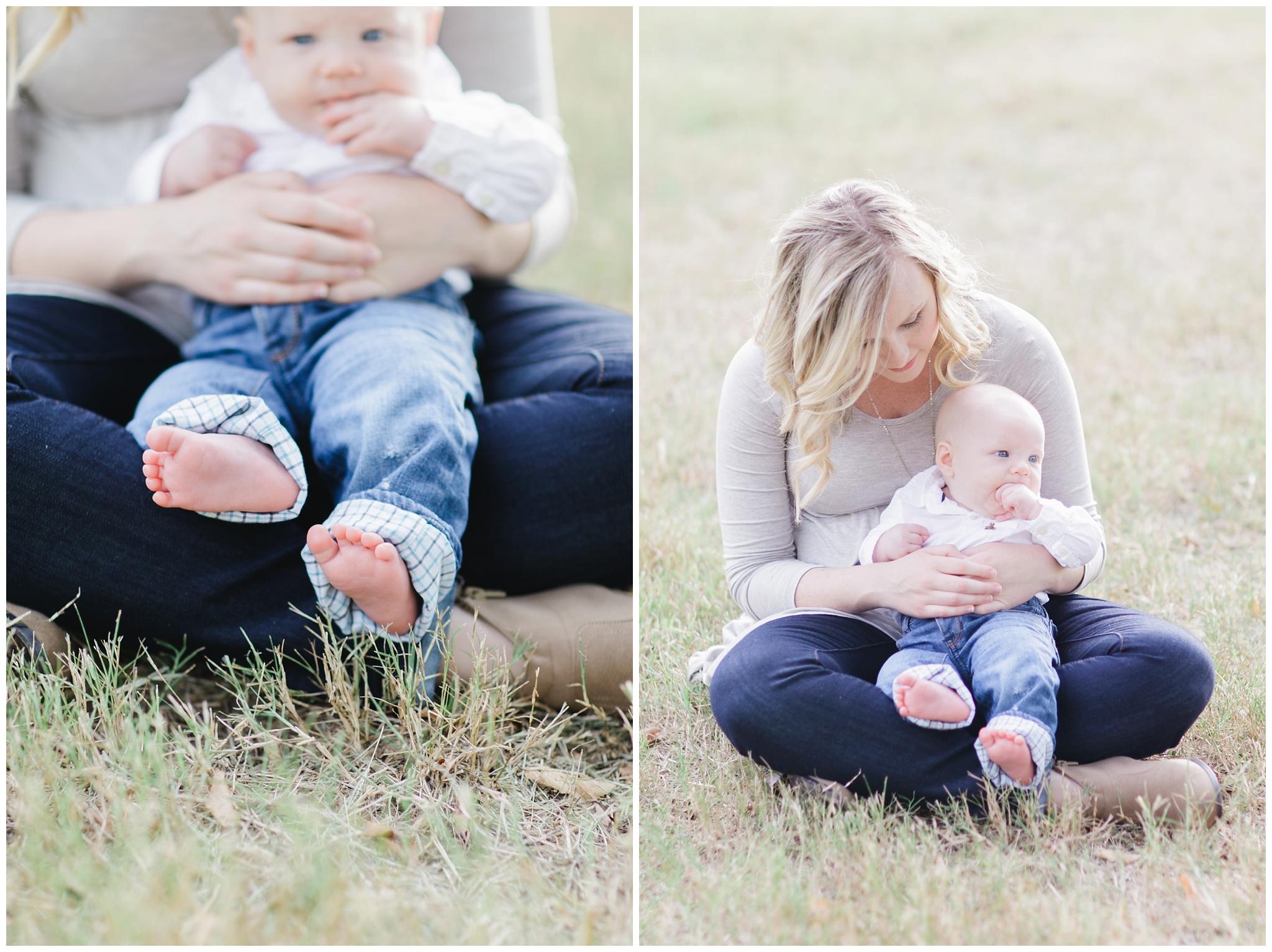 Redeeming Love Photography- Keller Texas Photographer_0517.jpg