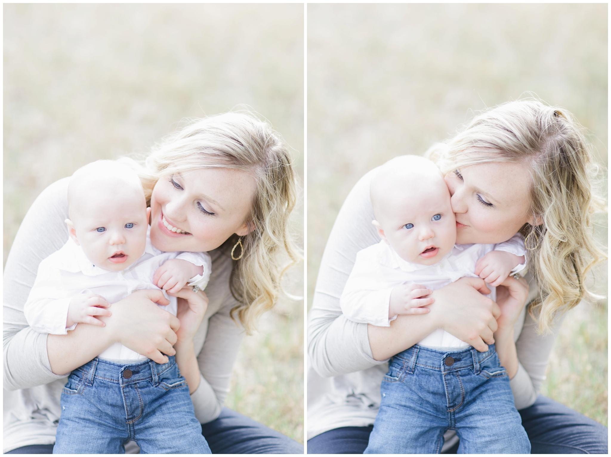 Redeeming Love Photography- Keller Texas Photographer_0519.jpg