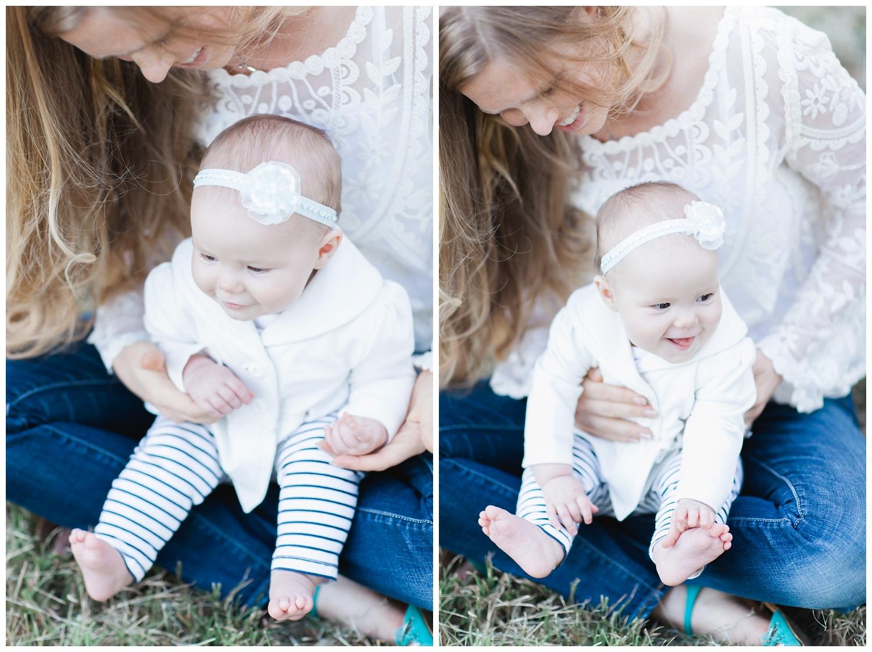 Redeeming Love Photography- Keller Texas Photographer_0527.jpg