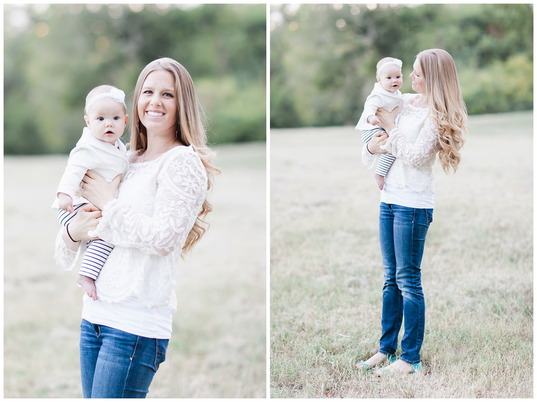 Redeeming Love Photography- Keller Texas Photographer_0535.jpg