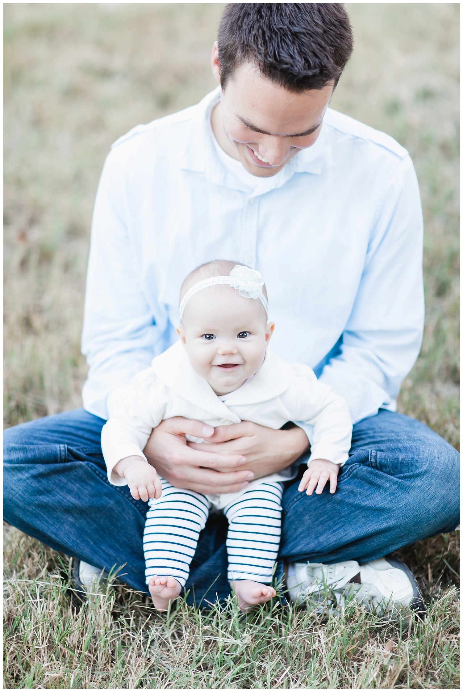 Redeeming Love Photography- Keller Texas Photographer_0533.jpg