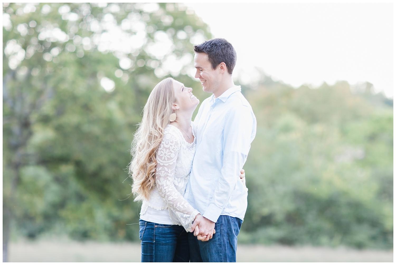 Redeeming Love Photography- Keller Texas Photographer_0542.jpg