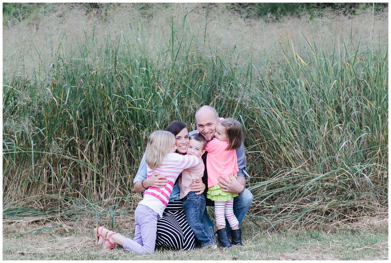 Redeeming Love Photography- Keller Texas Photographer_0549.jpg