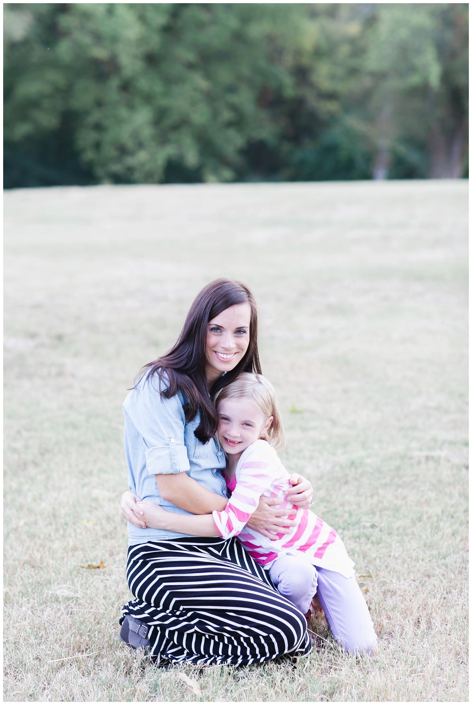 Redeeming Love Photography- Keller Texas Photographer_0556.jpg