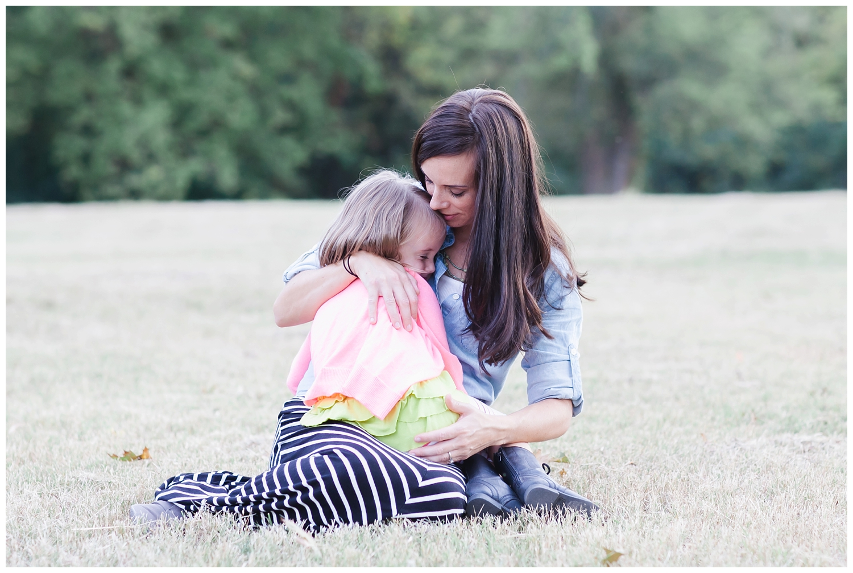 Redeeming Love Photography- Keller Texas Photographer_0558.jpg