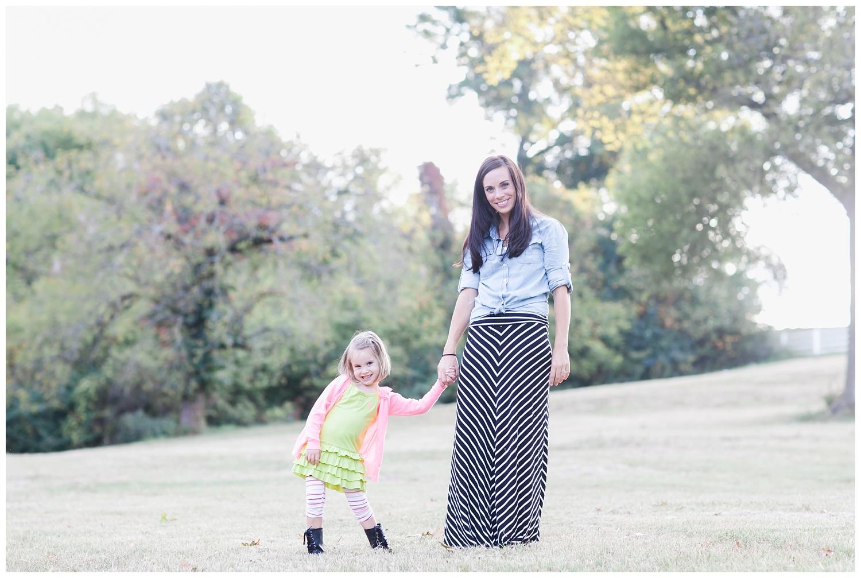 Redeeming Love Photography- Keller Texas Photographer_0559.jpg