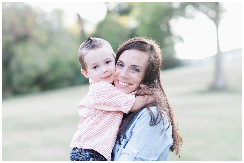 Redeeming Love Photography- Keller Texas Photographer_0561.jpg