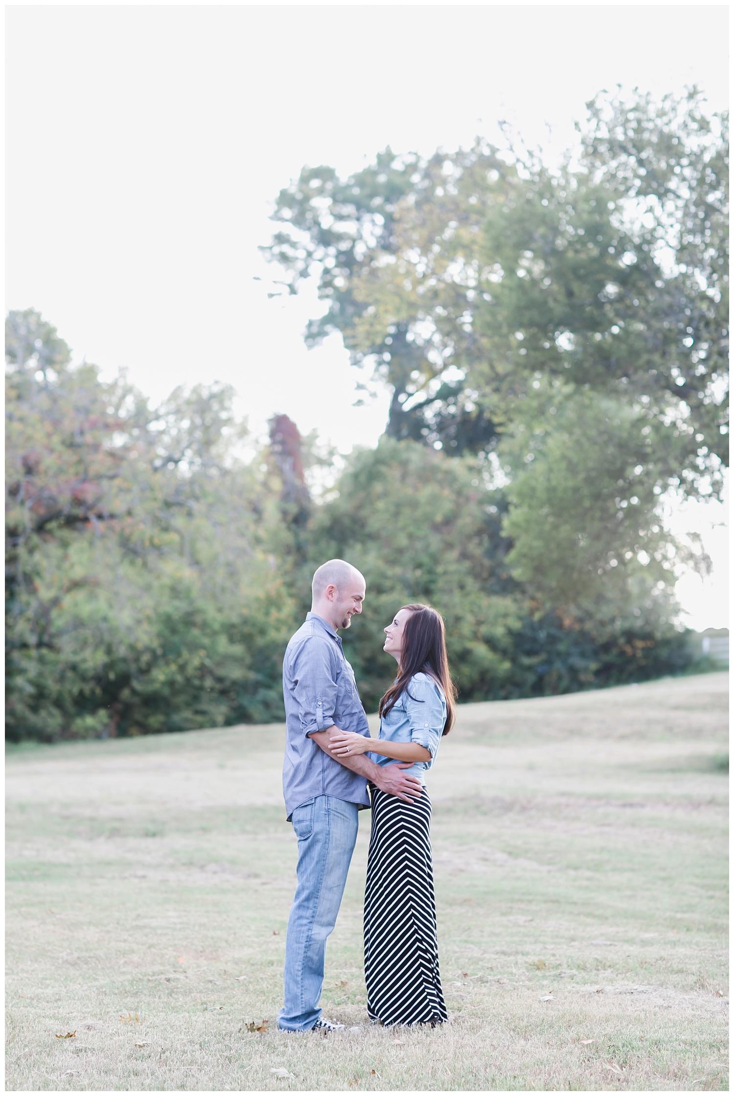Redeeming Love Photography- Keller Texas Photographer_0567.jpg