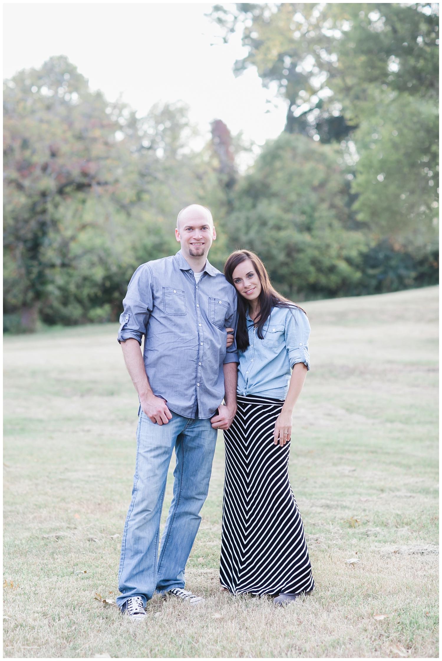 Redeeming Love Photography- Keller Texas Photographer_0569.jpg