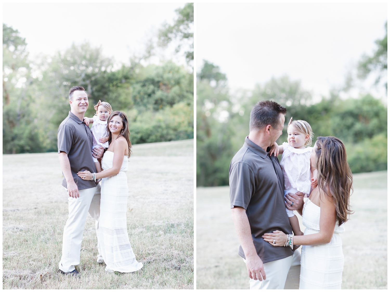 Redeeming Love Photography- Keller Texas Photographer_0576.jpg