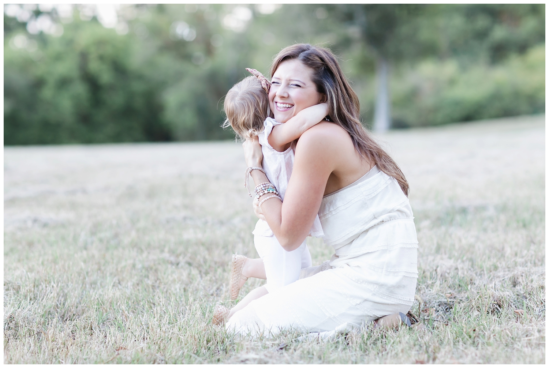 Redeeming Love Photography- Keller Texas Photographer_0589.jpg