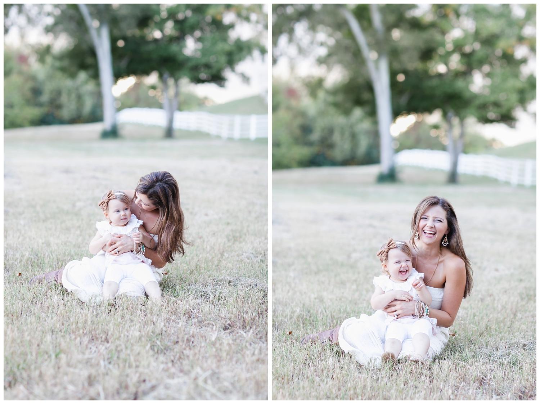 Redeeming Love Photography- Keller Texas Photographer_0593.jpg
