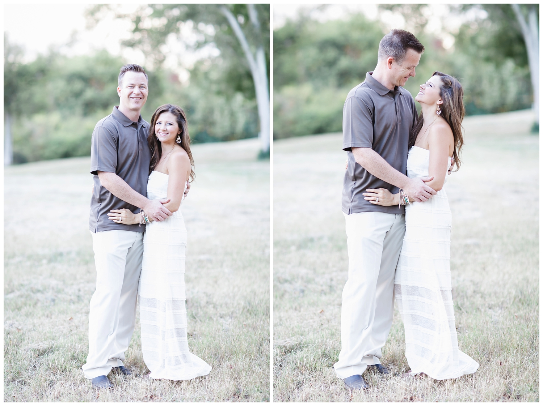 Redeeming Love Photography- Keller Texas Photographer_0595.jpg