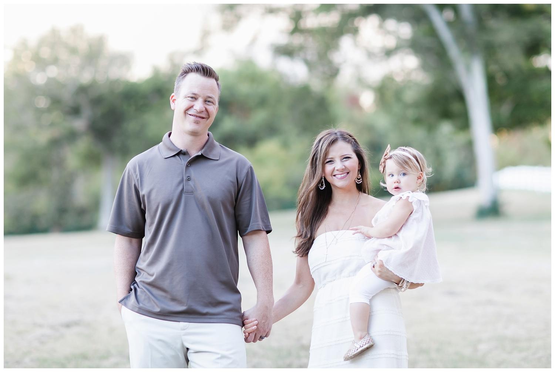 Redeeming Love Photography- Keller Texas Photographer_0596.jpg