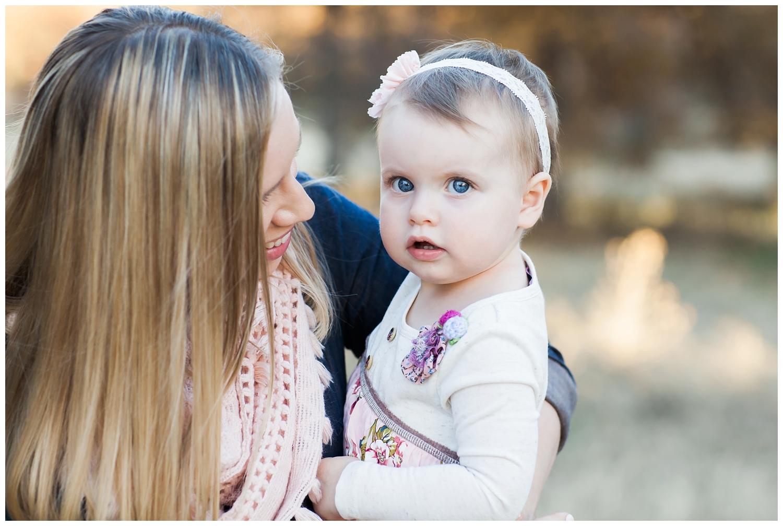 Redeeming Love Photography- Keller Texas Photographer_0601.jpg