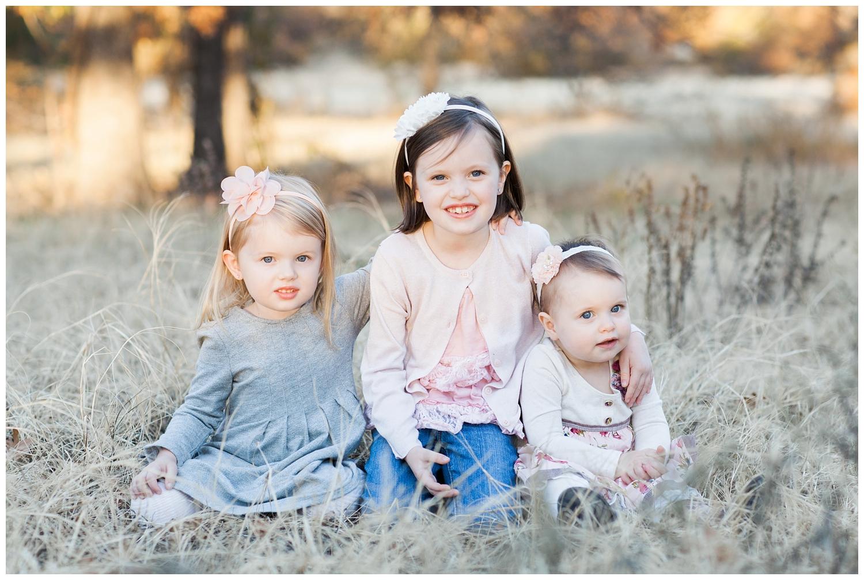 Redeeming Love Photography- Keller Texas Photographer_0602.jpg