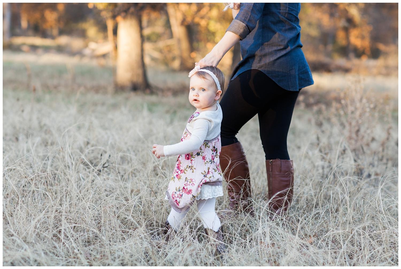 Redeeming Love Photography- Keller Texas Photographer_0605.jpg