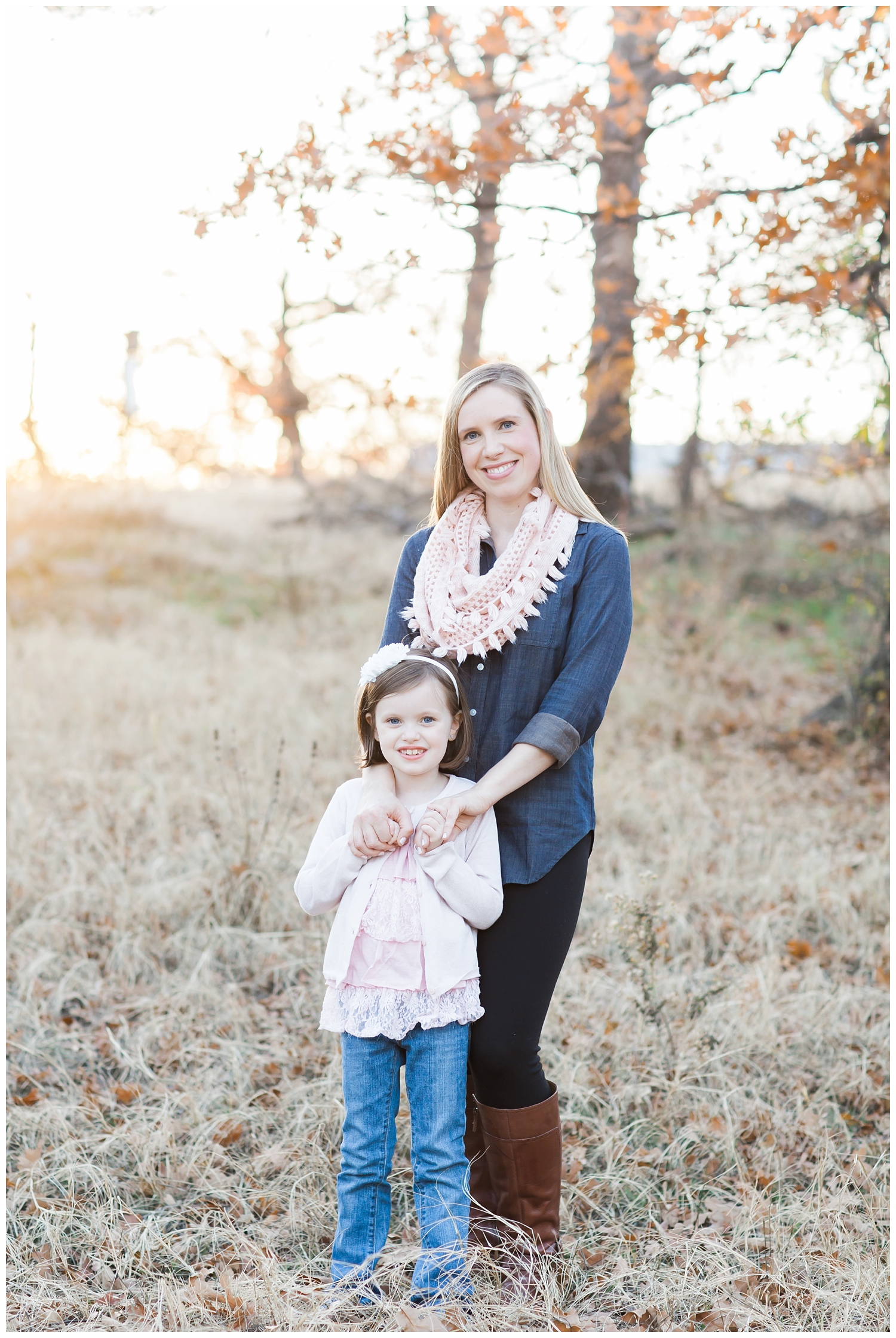 Redeeming Love Photography- Keller Texas Photographer_0613.jpg