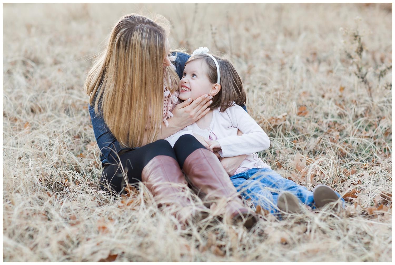 Redeeming Love Photography- Keller Texas Photographer_0614.jpg