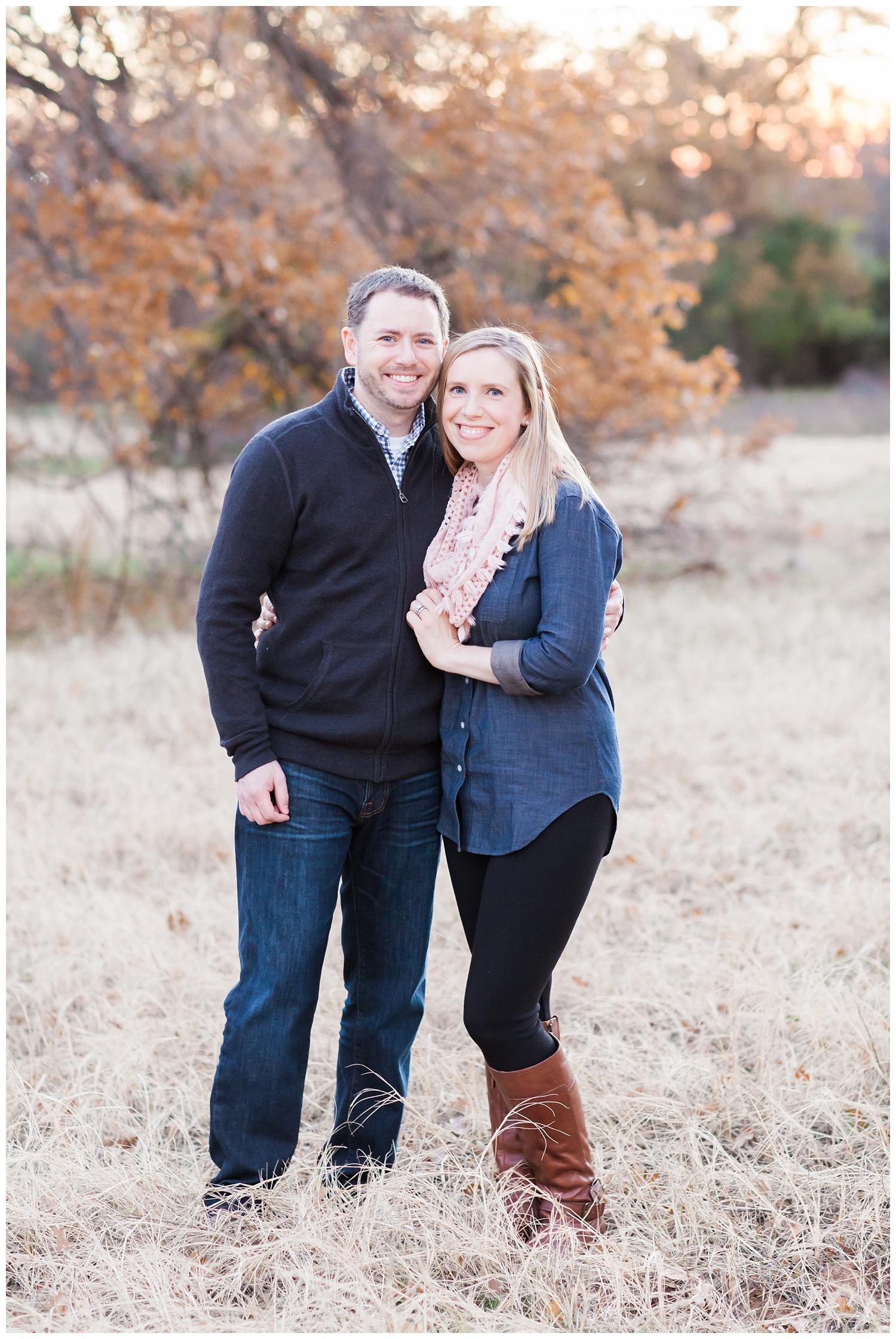 Redeeming Love Photography- Keller Texas Photographer_0626.jpg