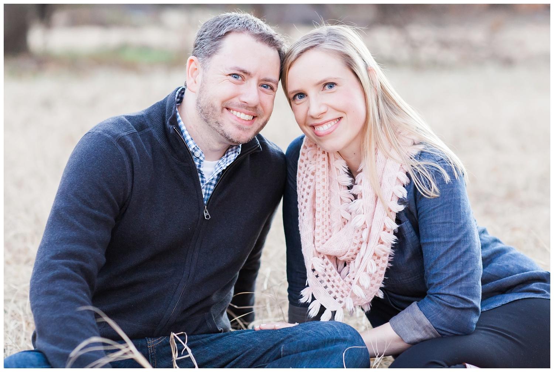 Redeeming Love Photography- Keller Texas Photographer_0629.jpg
