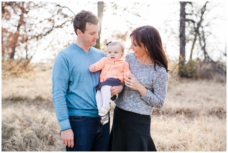 Redeeming Love Photography- Keller Texas Photographer_0631.jpg