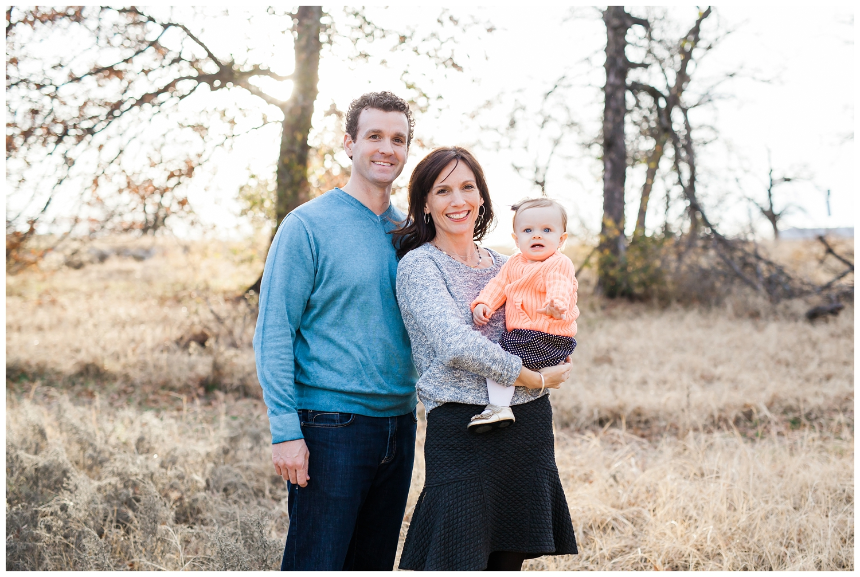 Redeeming Love Photography- Keller Texas Photographer_0634.jpg