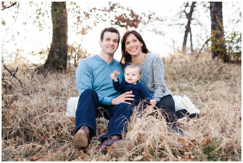 Redeeming Love Photography- Keller Texas Photographer_0641.jpg