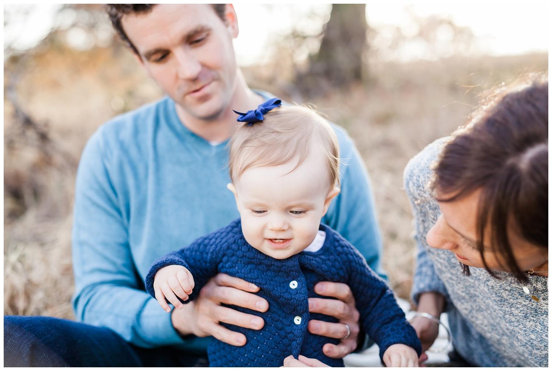 Redeeming Love Photography- Keller Texas Photographer_0642.jpg