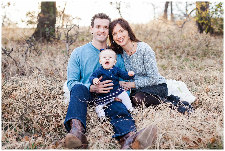 Redeeming Love Photography- Keller Texas Photographer_0645.jpg