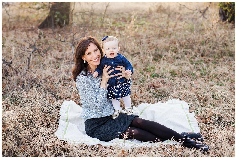 Redeeming Love Photography- Keller Texas Photographer_0647.jpg