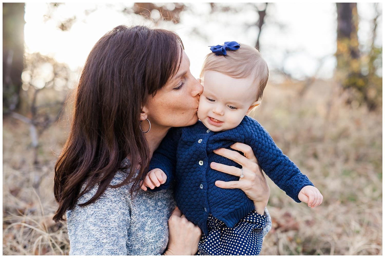 Redeeming Love Photography- Keller Texas Photographer_0648.jpg