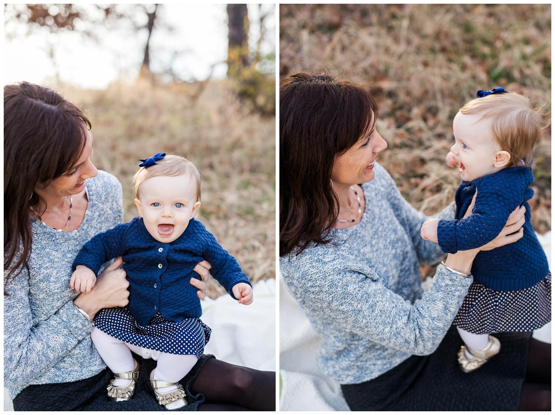 Redeeming Love Photography- Keller Texas Photographer_0649.jpg