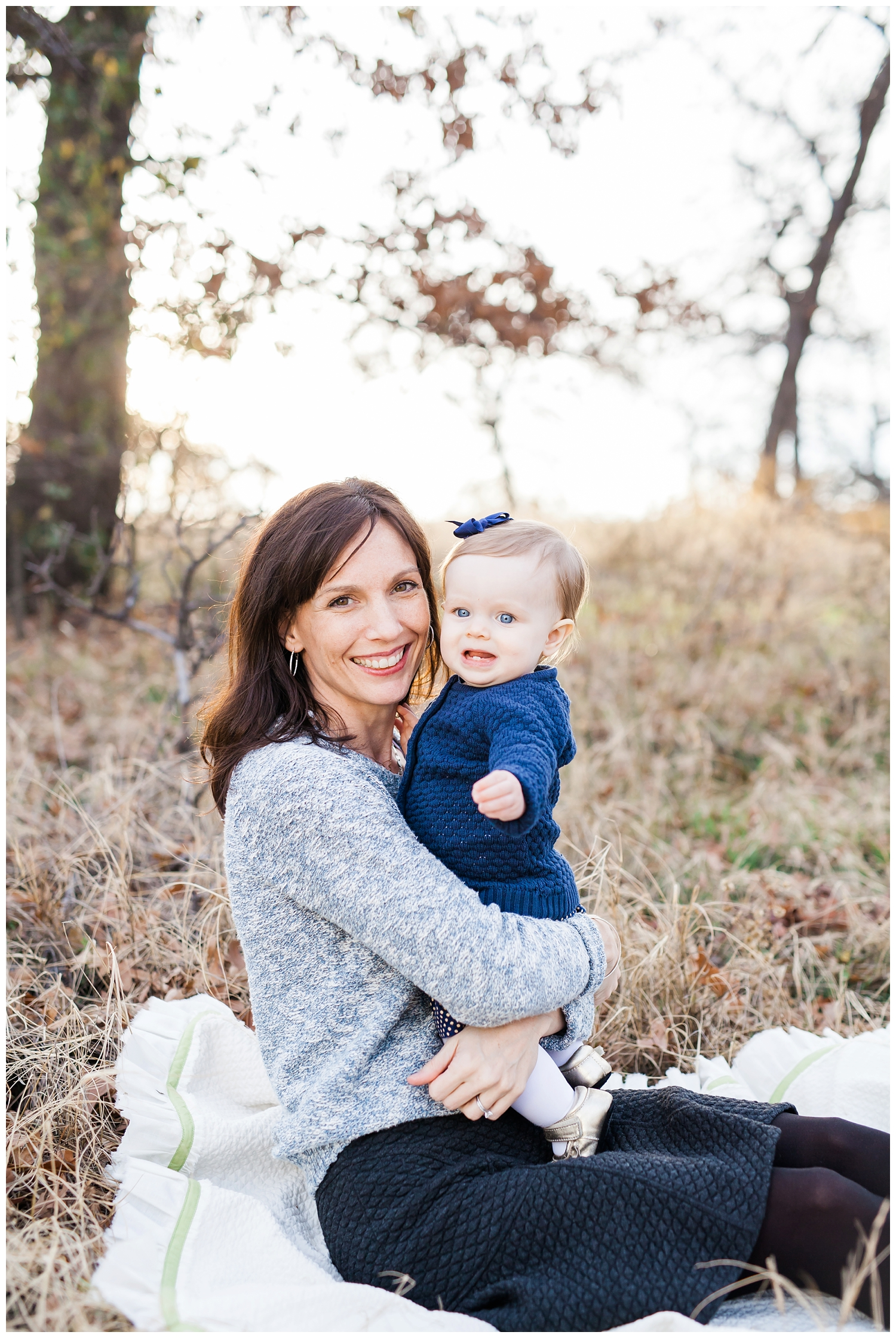 Redeeming Love Photography- Keller Texas Photographer_0650.jpg