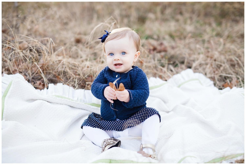 Redeeming Love Photography- Keller Texas Photographer_0654.jpg