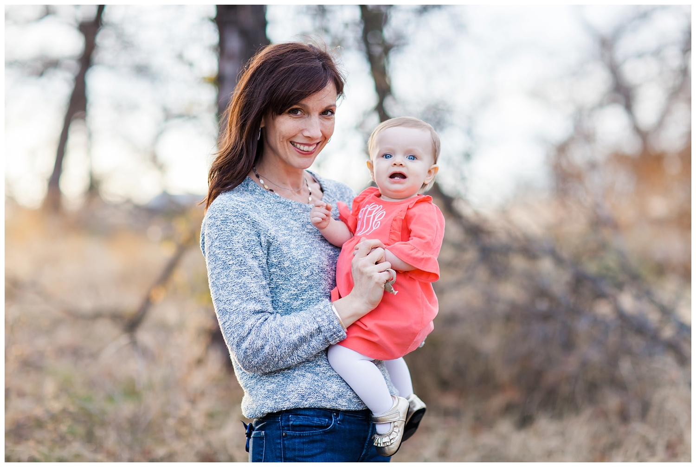 Redeeming Love Photography- Keller Texas Photographer_0659.jpg