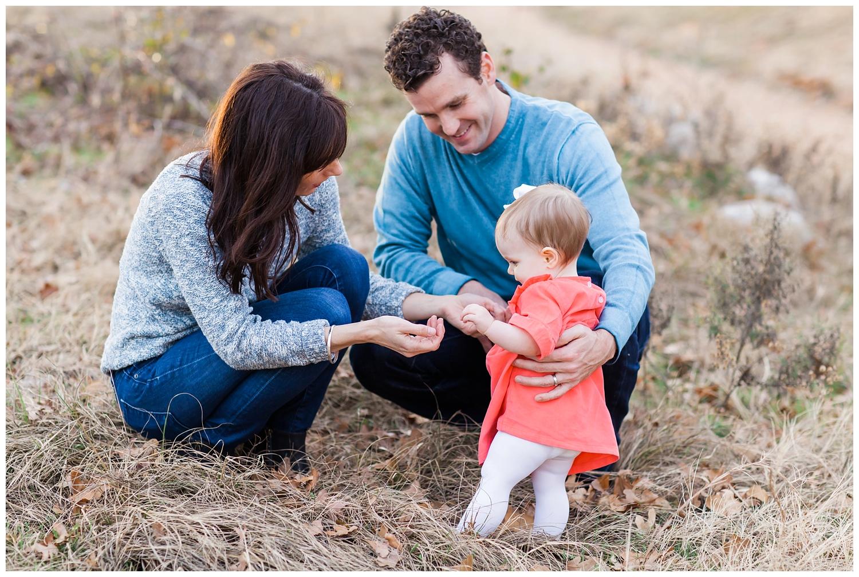 Redeeming Love Photography- Keller Texas Photographer_0661.jpg