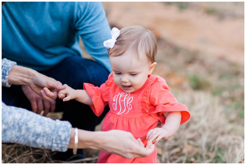 Redeeming Love Photography- Keller Texas Photographer_0662.jpg