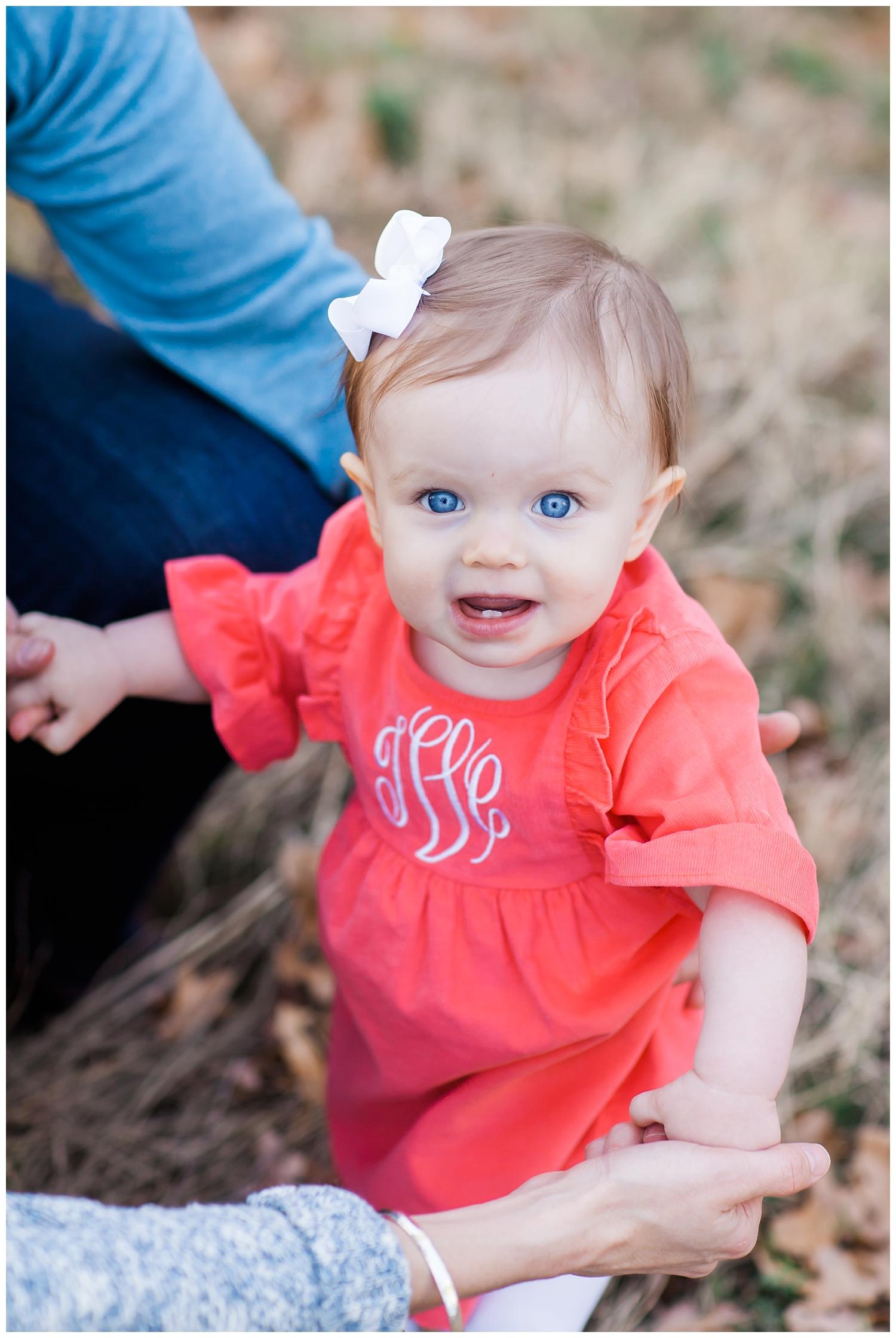 Redeeming Love Photography- Keller Texas Photographer_0663.jpg